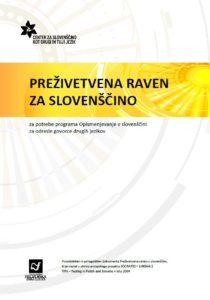 IC_Prezivetvena_2016
