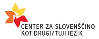 center-logo-prvastran-200px