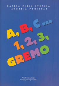 prirocnik-abc-123-gremo