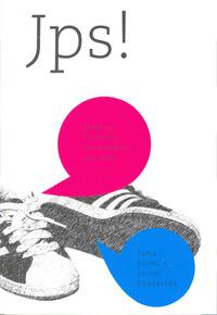 prirocnik-jps