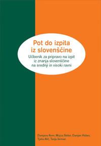 prirocnik-pot-do-izpita-iz-slovenscine