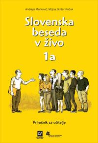prirocnik-slovenska-beseda-v-zivo-1a