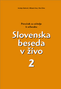 prirocnik-slovenska-beseda-v-zivo-2
