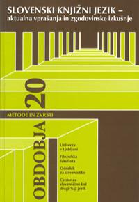 simpozij-obdobja-20
