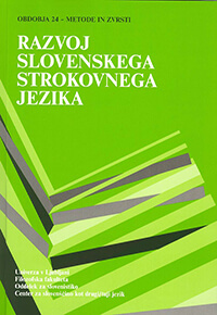 simpozij-obdobja-24