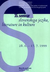 35. SSJLK (1999)