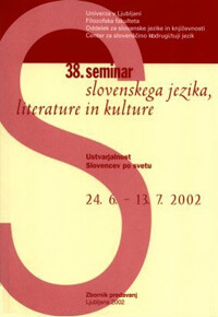 38. SSJLK (2002)