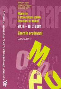 40. SSJLK (2004)