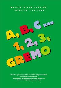 ucbenik-abc-123-gremo-za-albance