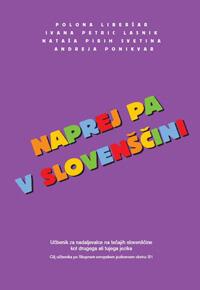 ucbenik-naprej-pa-v-slovenscini