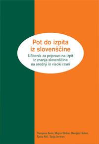 ucbenik-pod-do-izpita-iz-slovenscine
