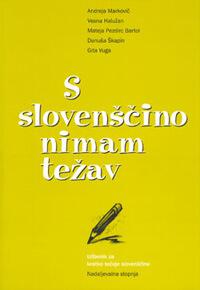 ucbenik-s-slovenscino-nimam-tezav