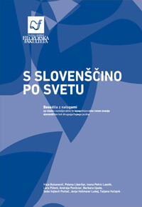 ucbenik-s-slovenscino-po-svetu