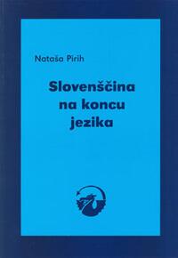 ucbenik-slovenscina-na-koncu-jezika
