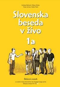 ucbenik-slovenska-beseda-v-zivo-1a-delovni-zvezek
