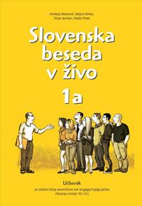 ucbenik-slovenska-beseda-v-zivo-1a