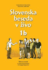 ucbenik-slovenska-beseda-v-zivo-1b-delovni-zvezek