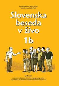 ucbenik-slovenska-beseda-v-zivo-1b
