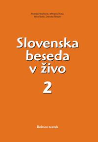 ucbenik-slovenska-beseda-v-zivo-2-delovni-zvezek
