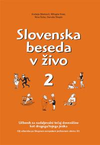 ucbenik-slovenska-beseda-v-zivo-2