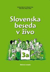 ucbenik-slovenska-beseda-v-zivo-3a-delovni-zvezek