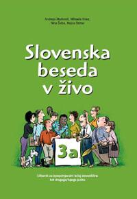 ucbenik-slovenska-beseda-v-zivo-3a