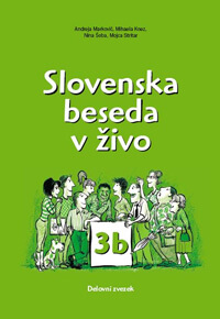 ucbenik-slovenska-beseda-v-zivo-3b-delovni-zvezek