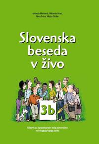ucbenik-slovenska-beseda-v-zivo-3b