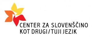 czs_znak_barvni_mali