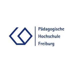 www.ph-freiburg.de
