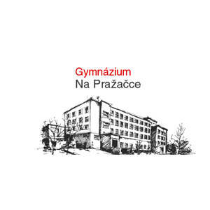www.gymnazium-prazacka.cz/