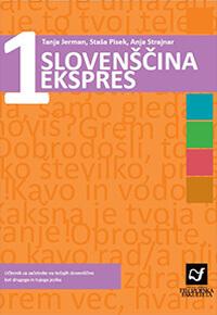 ucbenik-slovenscina-ekspres-1