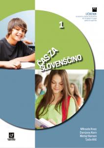 čas za slovenščino1 ucb
