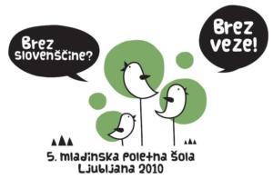 mpš2010