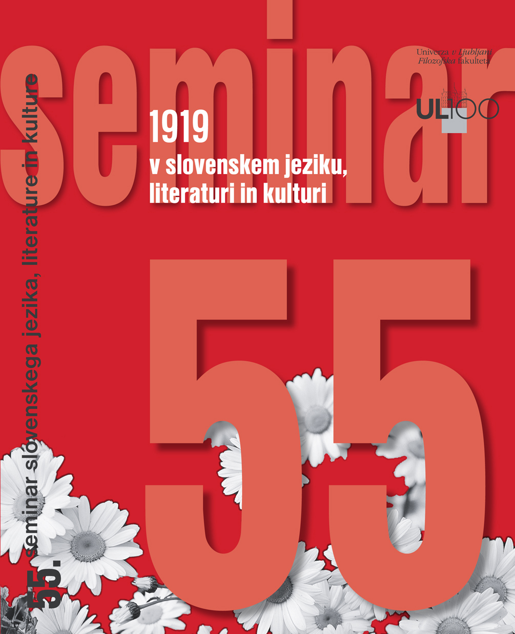 55. SSJLK (2019)